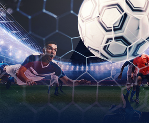 Betsofa Sports Betting